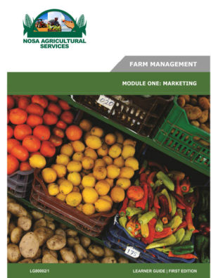 Farm Marketing - PM80002_1
