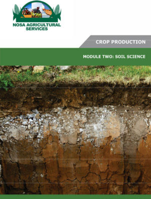 Soil Science - PM80001_2