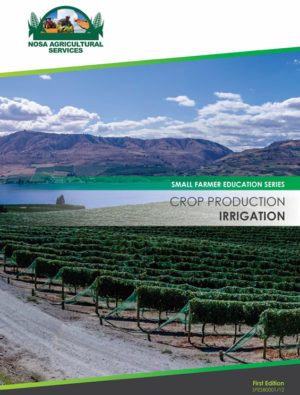 sfes80001_12_irrigation