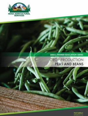 sfes80001_16_peasbeans