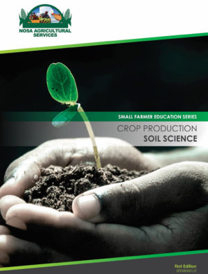 sfes80001_2_soil-science