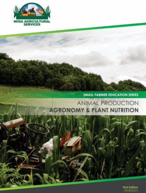 sfes80001_3_agronomy-and-plant-nutrition