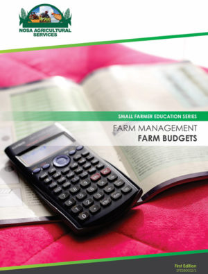sfes80002_3_farm_budgets