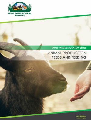sfes80003_2_feeds-and-feeding