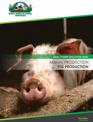 sfes80003_8_pig_production
