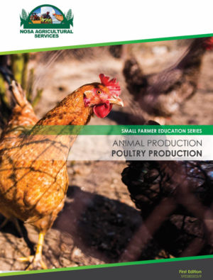 sfes80003_9_poultry-production