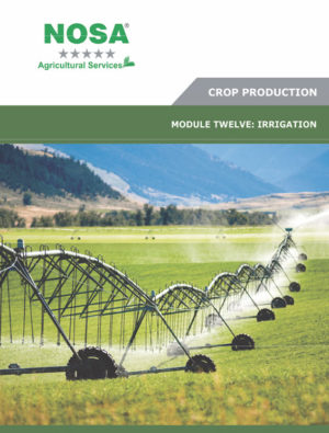 irrigation-pm8001_12