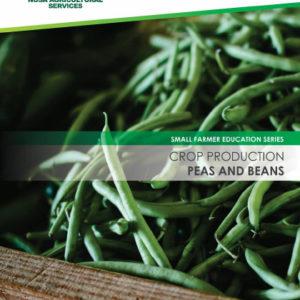 SFES80001_16_Peas&Beans
