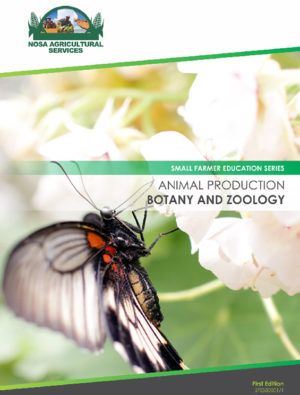 sfes80001_1_botany_and_zoology