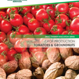 SFES80001_21_Tomatoes_&_Groundnuts