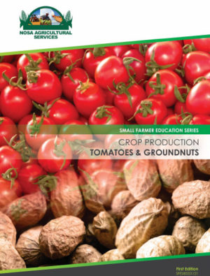 sfes80001_21_tomatoes__groundnuts