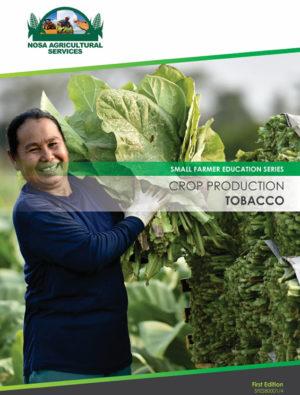 sfes80001_4_tobacco