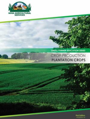 sfes80001_8_plantation_crops