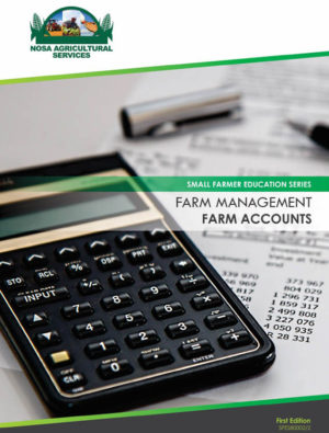 sfes80002_2_farm_accounts