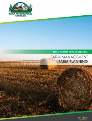 sfes80002_4_farm_planning