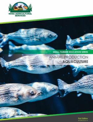 sfes80003_14_aquaculture_page_01